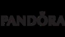Black Friday Pandora