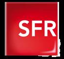 Black Friday SFR