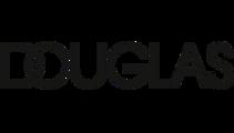 Black Friday Douglas
