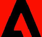 Black Friday Adobe
