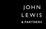 Black Friday John Lewis