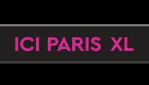 Black Friday ICI Paris XL
