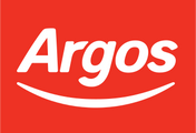 Black Friday Argos