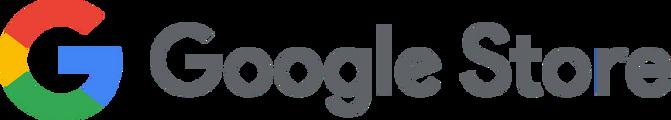 Black Friday Google Store