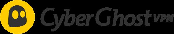 Black Friday CyberGhost VPN