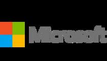 Black Friday Microsoft