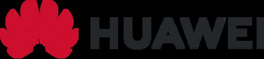 Black Friday Huawei