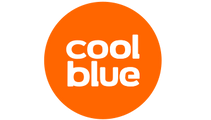 Black Friday Coolblue