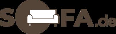 Black Friday Sofa.de