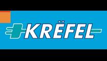 Black Friday Krëfel