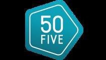 Black Friday 50five