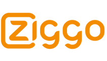Black Friday Ziggo