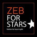 Black Friday ZEB For Stars