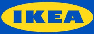 Black Friday IKEA