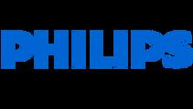 Black Friday Philips