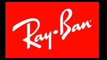 Black Friday Ray-Ban