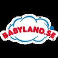 Black Friday Babyland