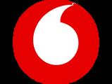 Black Friday Vodafone