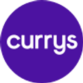 Black Friday currys
