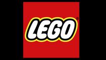 Black Friday LEGO